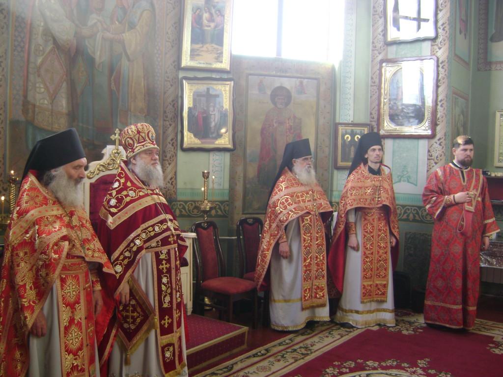 knyazhichi-mon.church.ua/files/2018/04/DSC08639.jpg