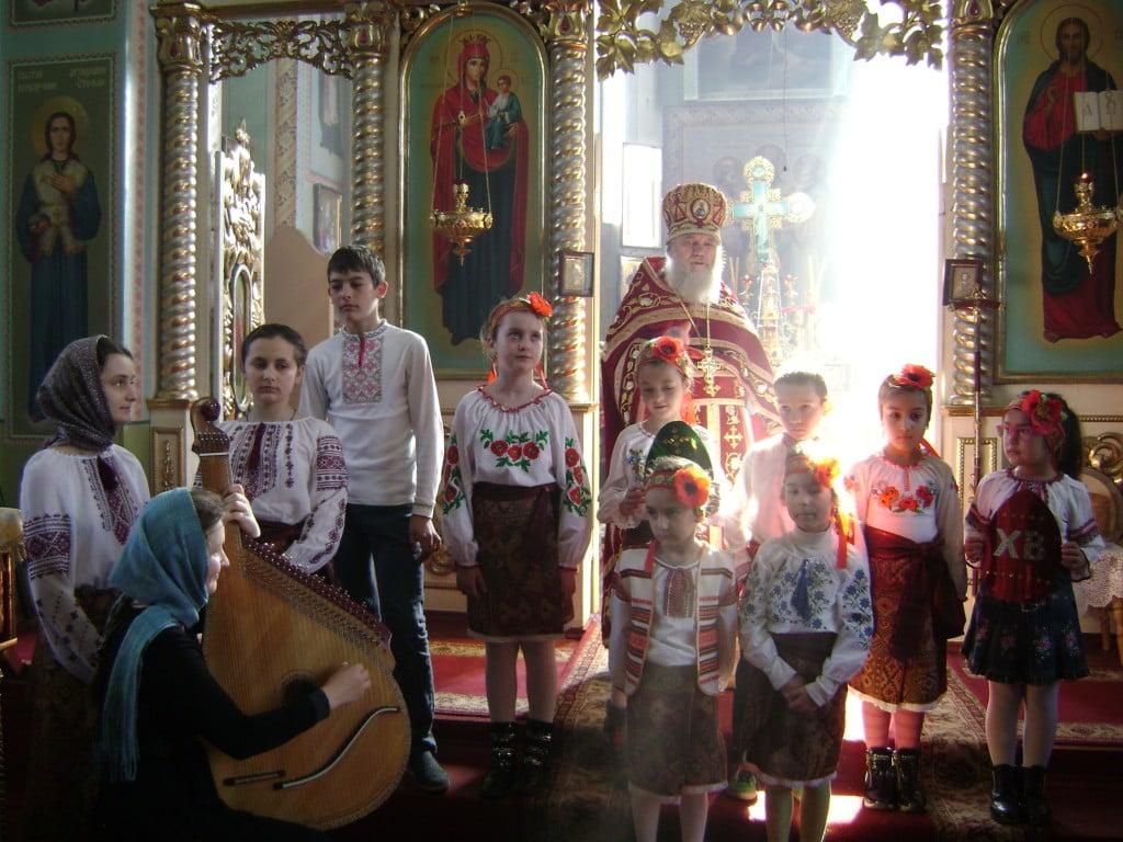 knyazhichi-mon.church.ua/files/2018/04/DSC08668.jpg